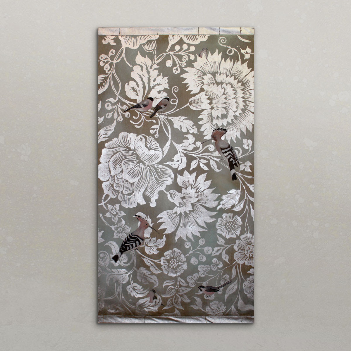 hector-atelier-galerie-oiseaux-argent-bis