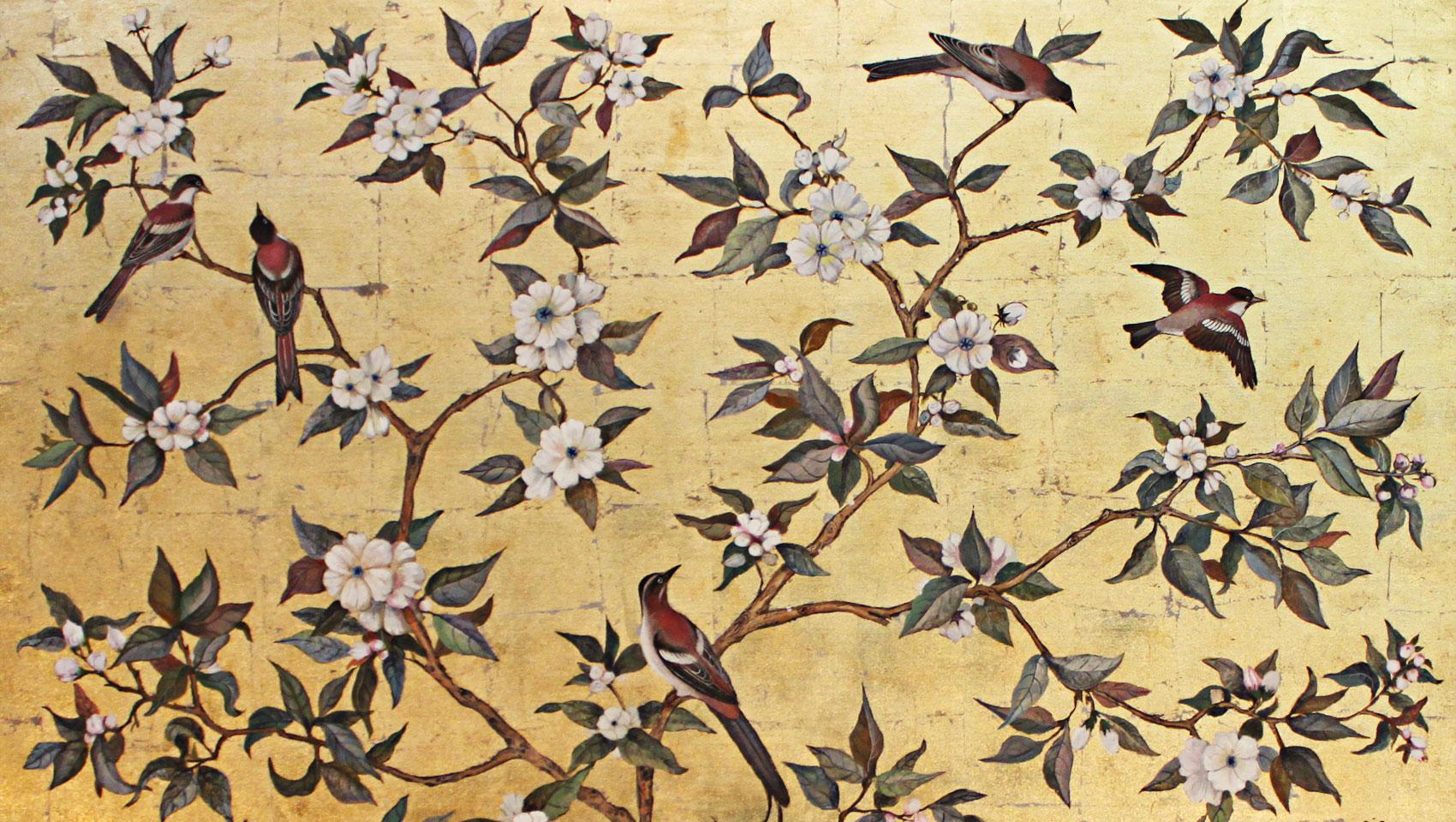 hector-oiseaux-1700